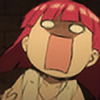 Chiisaihime's avatar