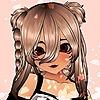 ChiisaiQuerido's avatar