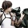 chiisaiSaku's avatar