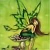 chiisaisissy's avatar