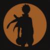 chiisanakyojin's avatar