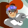 ChiiSanCullen's avatar