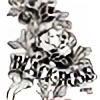 Chiisblood's avatar