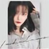 Chiisjung's avatar