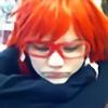 chiisuchii's avatar