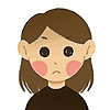 ChiisWorld's avatar