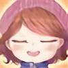 Chiito-chan's avatar