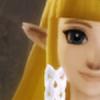 chiitogepi's avatar