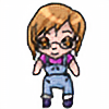 ChiiwiFruit's avatar