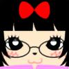 chiix04's avatar