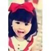 chiiyoou's avatar