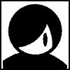 chiizu's avatar