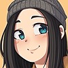 chiizuw's avatar