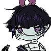 Chiji-kun's avatar