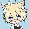 CHiKa-RoXy's avatar