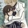 Chika1345's avatar