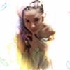 chika6975's avatar