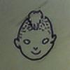 chikabika's avatar