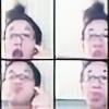 chikachuchu's avatar