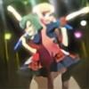 chikacouplemina's avatar