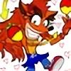 ChikakoBandicoot's avatar