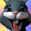 ChikakoHatanaka's avatar