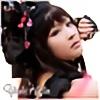 ChikakoUchiha's avatar
