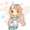 ChikaLeDia's avatar