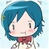 Chikalokita's avatar