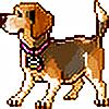 ChikaPika's avatar