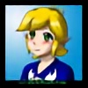 Chikara-oji's avatar