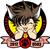 chikara530503's avatar