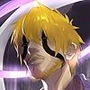 ChikaraRyoku's avatar