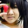 ChikaraSan's avatar