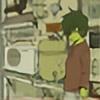 chikashiro's avatar