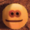 chikenniggler's avatar