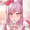 chikenryice's avatar