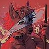 ChiKensfm's avatar