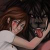 chiketart's avatar