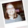 chikg33k's avatar