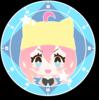 Chiki-Chan612's avatar