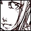 chiki-san's avatar