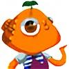 chikia22's avatar