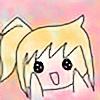 chikichi's avatar