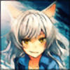 chikido's avatar