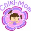 chikimom's avatar