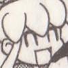 Chikinan's avatar