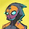 chikinrise's avatar