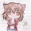 chikipandi's avatar