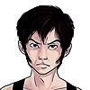 chikiro1's avatar